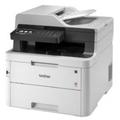 BROTHER AIO Laser Printer MFC-L3750CDW