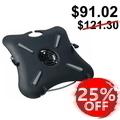 3M Ergo Easy Laptop Tray MALAPTOP2