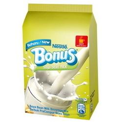NESTLÉ Bonus Soya Bean Milk 12391765 920g