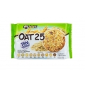 JULIE'S OAT 25 - Ten Grains (Pack of 8)