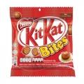 NESTLE Kit Kat Bites 12304292 35g