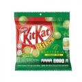 NESTLE Kit Kat Bites - Green Tea 12358986 30g