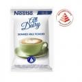 NESTLE All Dairy Skimmed Milk Powder, 500g (HCS)