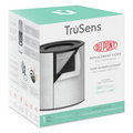 TRUSENS Hepa Drum Filter AFH-Z3000