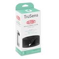 TRUSENS Carbon Filter PK AFC-Z1000