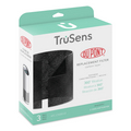 TRUSENS Carbon Filter PK AFC-Z3000