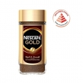 NESCAFE Gold Original Jar 12396067 200g