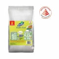 NESTEA Milk Tea (Less Sugar) 1240243 960g