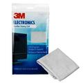 3M Electronics Microfiber Cloth 9027