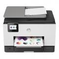 HP AIO Officejet Printer Pro 9020 Printer