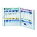STZ Key Cabinet 42393/42404, 40 Keys