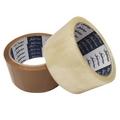 OPP Packaging Tape, 48mm x 45m (Brown)