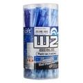 G'SOFT Ret. Semi Gel BP W2, 0.7 25's (Blu)