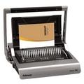 FELLOWES Galaxy 500 Manual Comb Binder