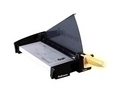 FELLOWES Fusion Guillotine Cutter A4