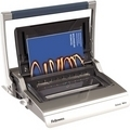 FELLOWES Galaxy Wire Electric Comb Binder