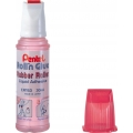 Pentel Rolling Glue ER153-P Pink