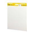 3M Post-It Easel Pad 559, 25'' x 30''