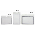 COSMO Horizontal Card Holder, Big-Soft