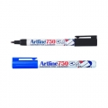 ARTLINE Laundry Marker EK-750 0.7mm (Blu)
