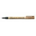 Artline Calligrahy Pen  EK-993XF