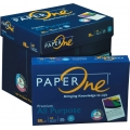 PAPERONE All Purpose Paper, A4 80g 500's
