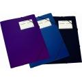 Bindermax Band File W28A, Purple