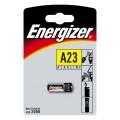 ENERGIZER Alkaline Battery A23 (12V)