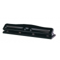 KW-TRIO Adjustable 3-4 Hole Punch KW999D