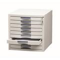 KAPAMAX Plano Box K99101, 9 Drawers