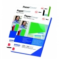 IBICOVER A4 63 Series 230gsm, 100's (Blue)