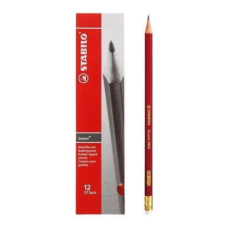 Stabilo CarbOthello Pastel Pencil Sets - BLICK art materials
