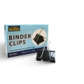 Suremark Binder Clip SQ-200 41mm