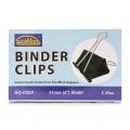 Suremark Binder Clip SQ-260 51mm