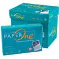 PaperOne Copier Paper A4 70g