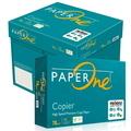 PAPERONE Copier Paper, A4 70g 500's