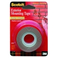 3M 4011 Exterior Mounting Tape