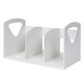 Kapamax Book Shelf K20071