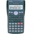 CASIO FX350 MS Scientific Calculator NP