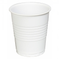 Plastic Cups 7oz (Pack of 50's)