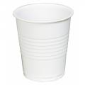 Plastic Cups 7 oz - 50's