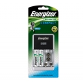 Energizer Compact Charger
