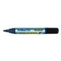 ARTLINE Whiteboard Marker EK517 (Black)
