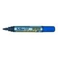 ARTLINE Whiteboard Marker EK517 (Blue)