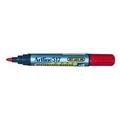 ARTLINE Whiteboard Marker EK517 (Red)