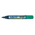 ARTLINE Whiteboard Marker EK517 (Green)