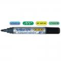 ARTLINE Flipchart Marker EK370 (Black)