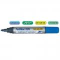 ARTLINE Flipchart Marker EK370 (Blue)