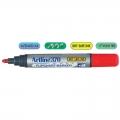 ARTLINE Flipchart Marker EK370 (Red)