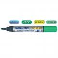 ARTLINE Flipchart Marker EK370 (Green)